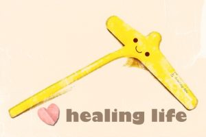 healinglife